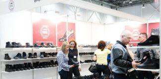 Белорусские товары в Пензе
